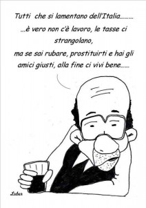 02-beppe